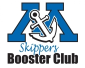 g_skippers-booster-club-inc-11468-1446060129-083
