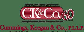 CKCoLogoStacked_edited_new-resized1