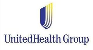 UnitedHealth Group